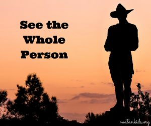 See-the-Whole-Person